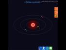https://image.noelshack.com/fichiers/2019/36/5/1567791272-ellipse2.png