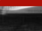 http://image.noelshack.com/fichiers/2019/36/5/1567794218-8-uhneu73k.png
