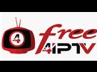 PREMIUM FREE IPTV M3U PACK 08.09.2019 WORKING 100% 1567819128-2019-03-28-202303