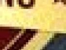 http://image.noelshack.com/fichiers/2019/36/6/1567860084-54-3y4lqjhg.png