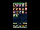 https://www.noelshack.com/2019-36-7-1567929334-screenshot-20190908-095449-dokkan-battle.jpg