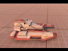 https://www.noelshack.com/2019-36-7-1567935036-saber-tank-bf2-testing.png