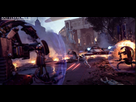 https://www.noelshack.com/2019-36-7-1567936232-droidekas-invade-star-wars-battlefront-2.jpg