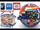 IPTV Prenium + IPTV SPORT +XTREAM CODE IPTV world (EVERYDAY UPDATED) 10.09.2019  1567971503-2019-02-16-122852-copie