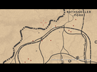 https://image.noelshack.com/fichiers/2019/37/1/1568019558-10-5-sauge-du-desert-localisation.jpg