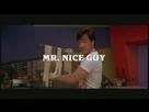 https://www.noelshack.com/2019-37-1-1568032102-mr-nice-guy-dvd-title.jpg