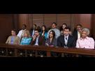 http://www.noelshack.com/2019-37-1-1568045932-jury-diverse-570x257.jpg