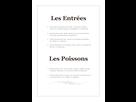 Le Petit Véfour  1568050627-rp-menu-page-001