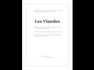 Le Petit Véfour  1568050631-rp-menu-page-002