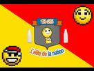 http://www.noelshack.com/2019-37-1-1568051986-1509540435-drapeau-proposition-1.png