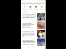 https://www.noelshack.com/2019-37-1-1568060814-screenshot-2019-09-09-22-26-06-359-com-android-chrome.png