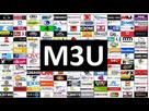 New Premium IPTV M3U World SPORT LINKS  All Channels **High Quality** + VOD-10.09.2019 1568067916-2019-05-09-163935