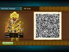Topic De Partage De Qr Code Sur Le Forum Monster Hunter Stories