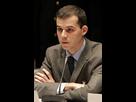 https://www.noelshack.com/2019-37-2-1568137267-23557-demande-d-exclusion-temporaire-du-juge-burgaud.jpg