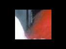https://image.noelshack.com/fichiers/2019/37/3/1568224034-41-12.jpg