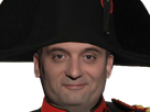 https://image.noelshack.com/fichiers/2019/37/3/1568225456-philippot-empereur.png