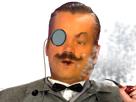 http://www.noelshack.com/2019-37-4-1568243897-risitas-moustachu-fume-pipe-gentleman-2.png