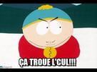 http://www.noelshack.com/2019-37-4-1568297554-cartman.jpg