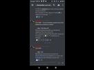 https://www.noelshack.com/2019-37-4-1568312079-screenshot-20190912-201417.png