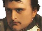 https://www.noelshack.com/2019-37-5-1568332356-napoleon-bonaparte-decu.jpg