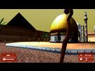 http://www.noelshack.com/2019-37-5-1568380119-egypte2.jpg