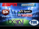 PREMIUM FREE IPTV M3U PACK 14.09.2019 WORKING 100% 1568405136-2019-02-26-210826