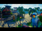 http://www.noelshack.com/2019-37-6-1568433863-1568227680-sea-of-thieves-2.png