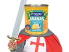 http://image.noelshack.com/fichiers/2019/37/6/1568494362-templier-saint-mamet.png