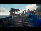 http://image.noelshack.com/fichiers/2019/37/6/1568495896-sea-of-thieves-12-09-2019-08-55-19-1.png