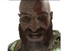 https://image.noelshack.com/fichiers/2019/38/1/1568626012-kratos-bouche-b.jpg