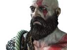 https://www.noelshack.com/2019-38-1-1568626012-kratos-hozrison.jpg