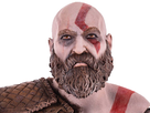 https://www.noelshack.com/2019-38-1-1568626013-kratos-moche.jpg