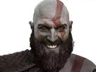 https://www.noelshack.com/2019-38-1-1568626013-kratos-sourir.jpg