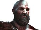 https://www.noelshack.com/2019-38-1-1568626013-kratos-vnr.jpg