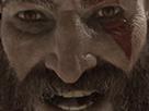 https://www.noelshack.com/2019-38-1-1568626237-kratos-zoom-un.jpg