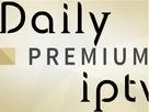 IPTV ALL SPORT+BRA+PT+SPA+USA+UK+FRA+DEU+TURK+KOR+ITA 17.09.2019 1568672675-2019-06-30-020832