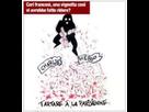 http://www.noelshack.com/2019-38-2-1568702701-charlie-hebdo-seisme-en-italie-du-24082016-reponse-2-4.jpg