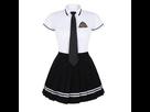 http://www.noelshack.com/2019-38-3-1568792910-femme-fille-3pcs-uniforme-scolaire-deguisement-eco.jpg