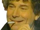 https://image.noelshack.com/fichiers/2019/38/4/1568878560-jesus-fume-sourire-2.jpg