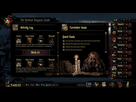 https://image.noelshack.com/fichiers/2019/38/4/1568915181-darkest-dungeon-evil-hag-level-02.jpg