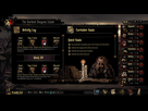 https://image.noelshack.com/fichiers/2019/38/4/1568915205-darkest-dungeon-evil-hag-level-03.jpg