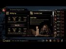 https://image.noelshack.com/fichiers/2019/38/4/1568915501-darkest-dungeon-siren-s-call-level-3.jpg