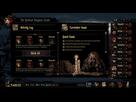 https://image.noelshack.com/fichiers/2019/38/4/1568915606-darkest-dungeon-drowned-crew-level-01.jpg