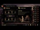 https://image.noelshack.com/fichiers/2019/38/4/1568915637-darkest-dungeon-drowned-crew-level-02.jpg
