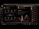 https://image.noelshack.com/fichiers/2019/38/4/1568915655-darkest-dungeon-evil-hag-level-03.jpg