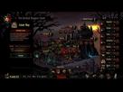 https://image.noelshack.com/fichiers/2019/38/4/1568916429-darkest-dungeon-map.jpg