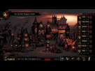 https://image.noelshack.com/fichiers/2019/38/4/1568916607-darkest-dungeon-town-03.jpg