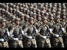 http://www.noelshack.com/2019-38-5-1568955843-502476-coeur-armee-chinoise-armee-terre.jpg