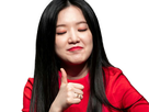 https://image.noelshack.com/fichiers/2019/38/5/1568972137-gidle-shuhua-approuve.png
