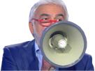 https://image.noelshack.com/fichiers/2019/38/5/1568978354-pascal-megaphone.png